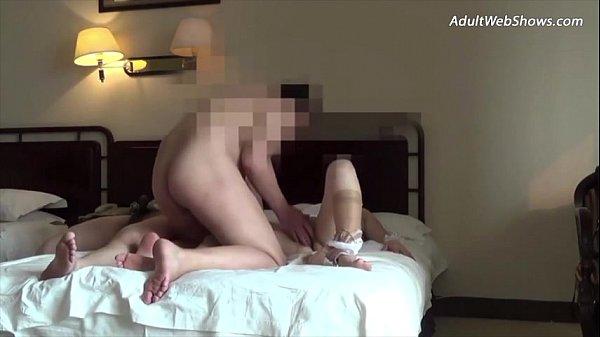 中国スウィンガーズ乱交-AdultWebShows.com