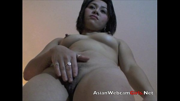 cock in and out of terri small pussy
