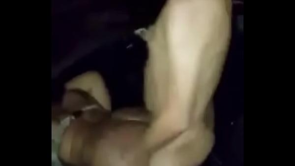 Videos Porno Moreno comendo coroa rabuda