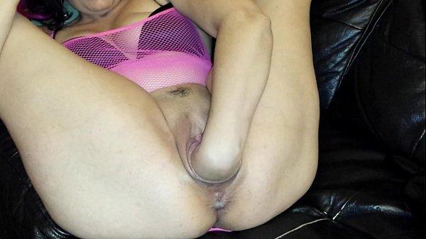 50 plus voyeur sex mom vids