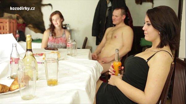 ,chubby,redhead,bigcock,bigdick,party,oral,babes,asses,orgy,parties,orgies,big-cock,big-dick,perfect-ass