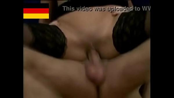 Deutschlands geile fickstuten 41