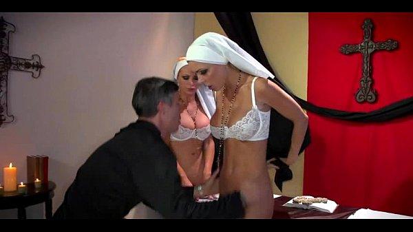 Порно фильм Сестринство 2