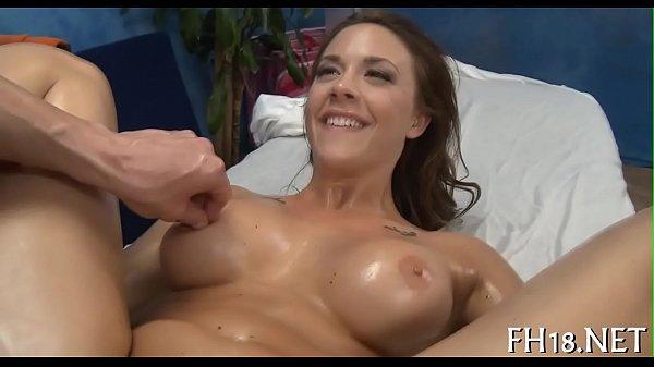 sexy pussies full of cum
