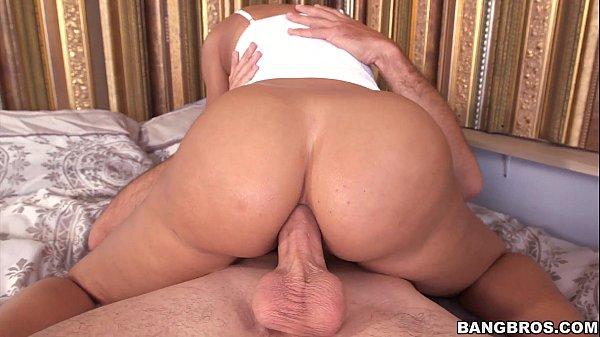 Hot Nude Photos Deep throat this zshare