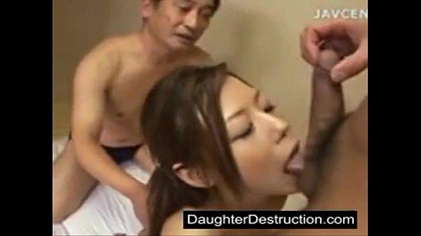 ซูชิเปลือย กินเสร็จจับเย็ดต่อคลิปโป๊ญี่ปุ่น – 16 Min