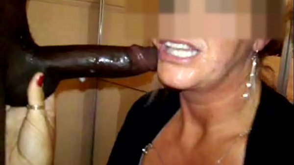 Mature deepthroat sex videos something