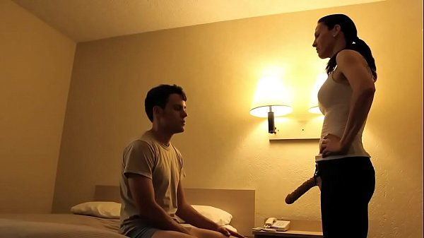 Fetish therapy scene 6 2