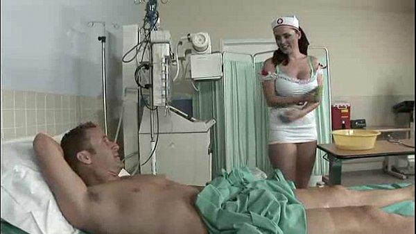 sophie dee nurse