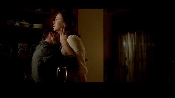 STRANGERLAND - Maddison Brown hot scenes and...