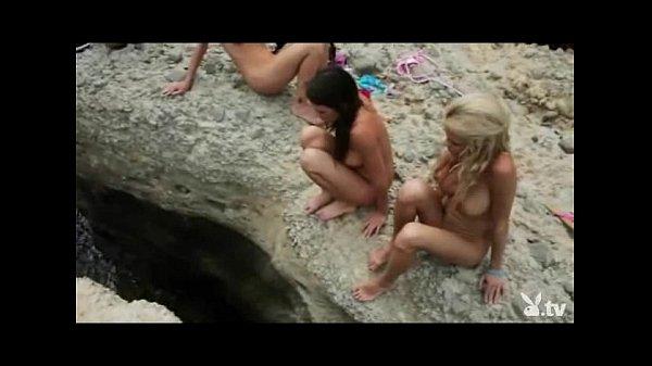 johnathon taylor thomas nude