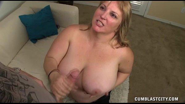 A quick spank sex
