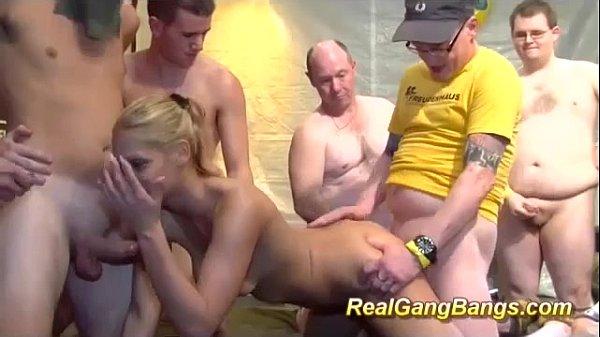 Tienda erotica panama
