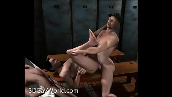 back bare bush gay george grab pornography w