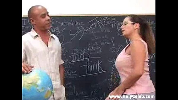 ,teacher,Bethany