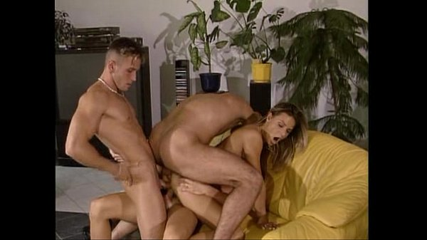 Free adult pussy porn