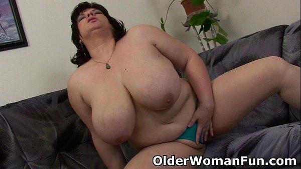 hot clips women resturant sex grayvee