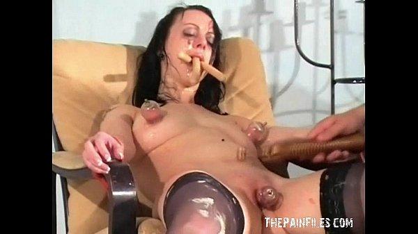 Karola bbw boobs softcore