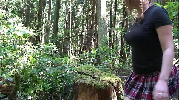 ,verifiedprofile,facial,big,tits,boobs,outdoor,ass,natural,swallow,cheerleader,public,breasts,doggy-style,professor,erin-electra,sex-for-grades
