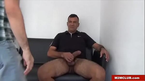 Free softcore pornography