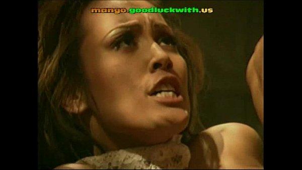 Xhamster swinger ginger wife creampie