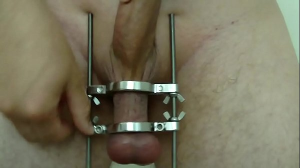 xxnx tube ball stretcher