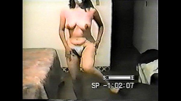 Sexi madurita peluda