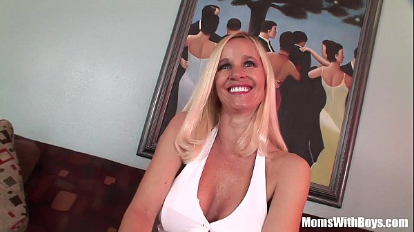 MILF Totally Tabitha Big Tits And Succulent ...