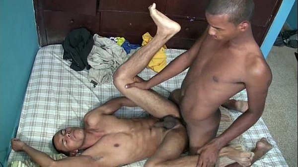 Arab gay sex thug apprentice handsome rascal unveiling his fantastic dick