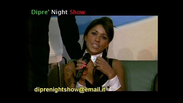 DIPRE' NIGHT SHOW: seconda puntata, edi...