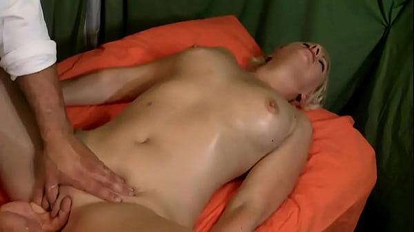 ,cumshot,blonde,pornstar,handjob,fingering,squirting,massage,hiddencam,orgasms,rubdown,erotic-massage,finger-fucking