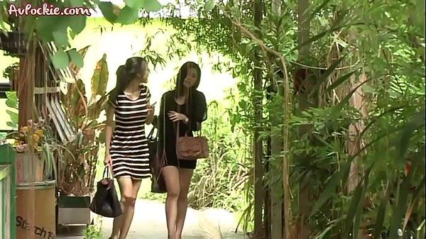 426หนังโป๊ไทยpronเรทRเต็มเรื่อง เตียงคู่ กู้รัก นางเอกหุ่นดีลีลาเสียว ห้ามพราด Tengkukurak – 1h 8 Min