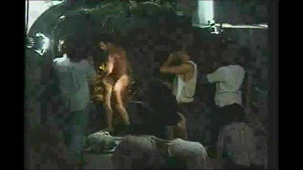 Opinion very as panteras brasil porno think