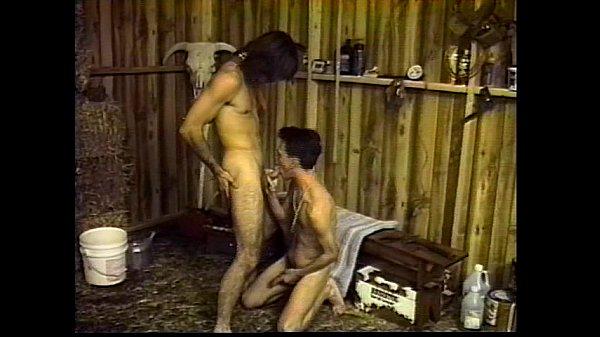 Free big cock cumshot tranny videos