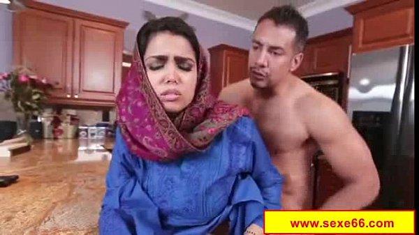 Bangla vidéo pour adultes