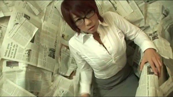 巨乳美女のエロイメージビデオ!おっぱいがエロい!byerojpxyz