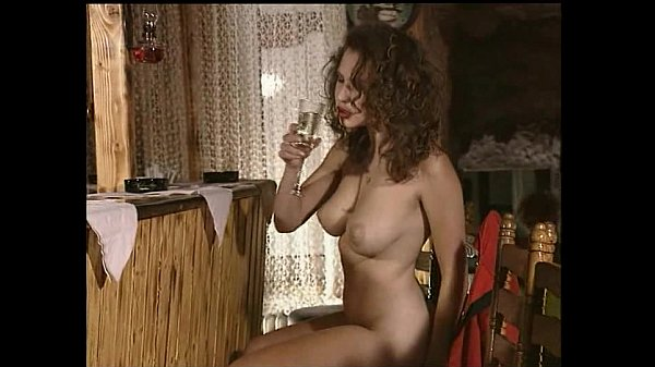 Anale Teeny Party 1994 full movie with busty...