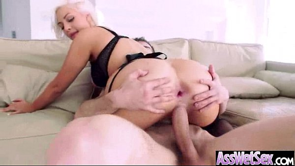 With you Fat women good porn xxx sex are not