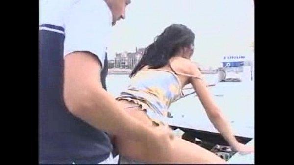 videos de Porno Casal fudeno gostoso