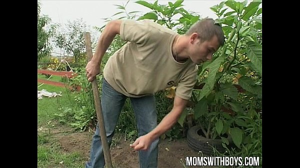 mature mexican lesiban