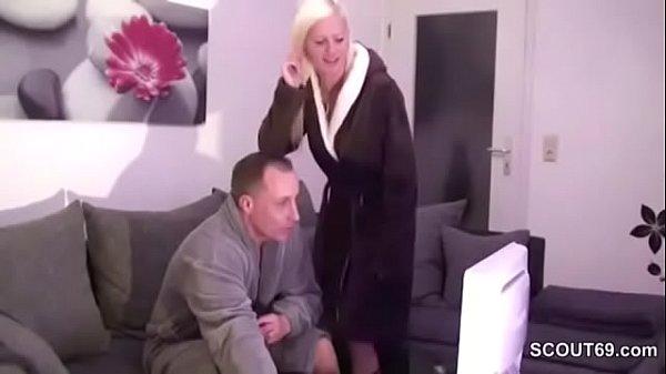 Vom Stiefbruder besamt - inzest-porno-tubecom