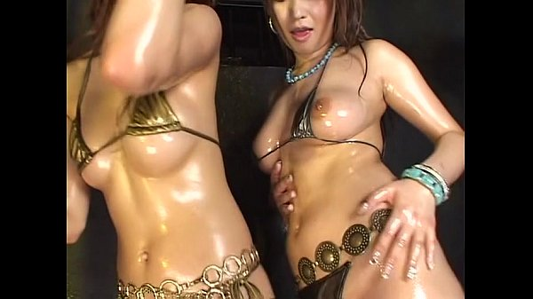 OBED Club Sexy Dance Vol.5 - Ren Hitomi &amp...