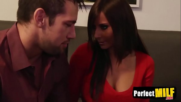 Madison Ivy Role Playing...