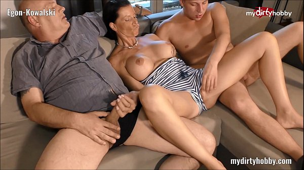 My Dirty Hobby  EgonKowalski daddy with a dick  XVideos