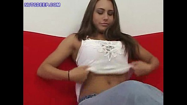 hot teen deep throats