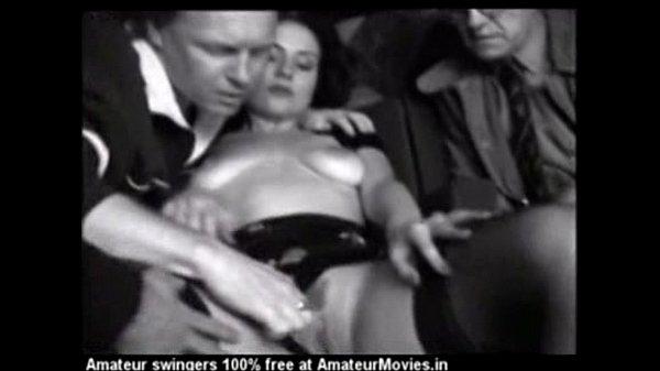 indian girl fucking video