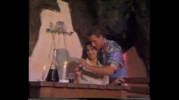 Dirty Devil der Fick um die Ruinen(1995) ful...