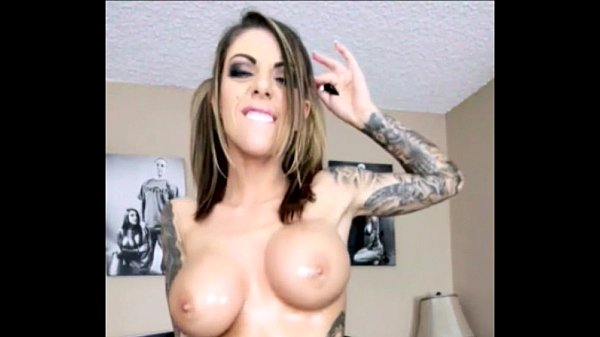 Snapchat pornstar karma rx doing pussy show