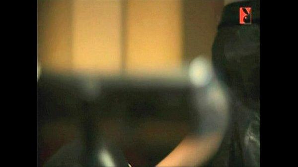 Seduction Weapons- Capitulo 1 - Temporada 1...