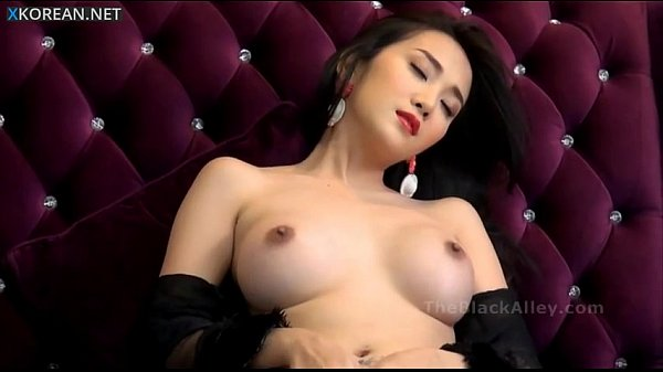 Phim sex Hoa hậu lộ clip sex ở Hà Nội
